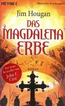 Das Magdalena Erbe