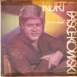 Kurt Paschkowski