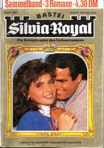 Silvia-Royal