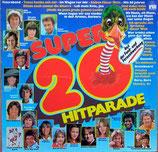 Super 20 Hitparade