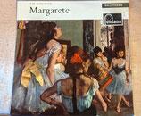 """CH. GOUNOD - Ballettmusik aus """"Margarete"""""""