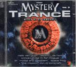Mystery Trance