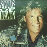 Seeds of Heaven