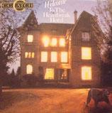 C.C. Catch – Welcome To The Heartbreak Hotel