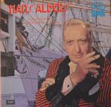 Hans Albers – Originalaufnahmen Eines Unvergessenen Künstlers