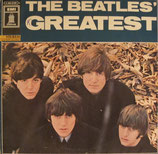 The Beatles' Greatest