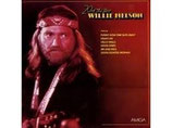 Willie Nelson ‎– 20 Of The Best
