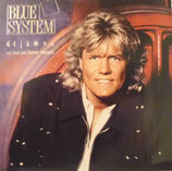Blue System – Déjà Vu