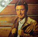 Peter Alexander – Peter Alexander
