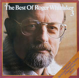 Roger Whittaker 3 - The Best Of