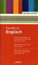 Handbuch English