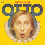 Otto* – Ottocolor
