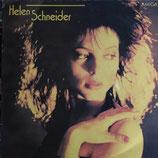 Helen Schneider – Helen Schneider