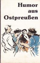 Humor aus Ostpreußen