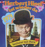 Herbert Hisel
