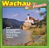 Wachau, Du Träumerin