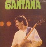 Santana- Satana