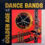 The Poll Winners Of 1940 - Glenn Miller ● Tommy Dorsey ● Harry James (2) ● Benny Goodman ● Artie Shaw ● Jimmy Dorsey – The Golden Age Of The Dance Bands