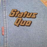 Status Quo ‎– The Early Works