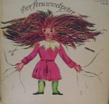 Heinrich Hoffmann – Der Struwwelpeter