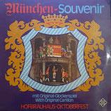München-Souvenir