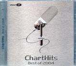 ChartHits