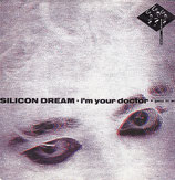 Silicon Dream