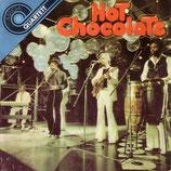 Hot Chocolate – Hot Chocolate