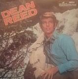 Dean Reed – Dean Reed