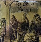 In Dulci Jubilo-Dietrich Buxtehude*, Johann Gottfried Walther, Friedrich Wilhelm Zachow, Johann Sebastian Bach ; Wilhelm Krumbach