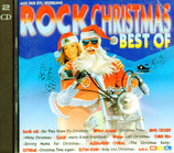 Rock Christmas Best Of