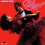 James Last – Tango