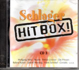 Schlager HIT BOX