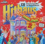 Hithaus - Rudi Rambas Partytiger* – Ramba Zamba 2