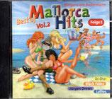 Mallorca HITS