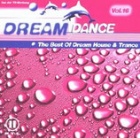 Dream Dance Vol. 16