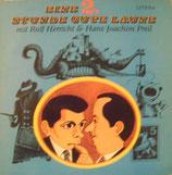 Eine 2. Stunde Gute Laune - Rolf Herricht & Hans-Joachim Preil 