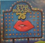 Starparade '75