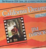 Jim Dawson – California Dreams