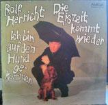 Rolf Herricht – Ich Bin Auf Den Hund Gekommen / Die Eiszeit Kommt Wieder