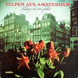 Tulpen Aus Amsterdam - Schlager Der 50er Jahre