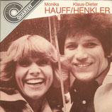 Monika Hauff / Klaus-Dieter Henkler* – Hauff/Henkler