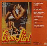 Eis Am Stiel - Original Soundtrack
