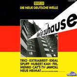 Alles Für Zuhause - Neue Deutsche Welle