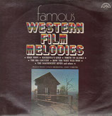 famous Western Film Melodies