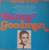 Benny Goodman – Original Recordings 1935 - 1939