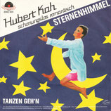Hubert Kah – Sternenhimmel