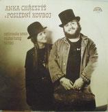Anka Chrestys & Posledni Kovboj