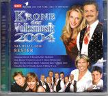 Krone der Volksmusik 2004