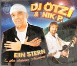 DJ Ötzi & Nick P.